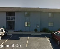 5101 Eric Dr, Imperial, MO