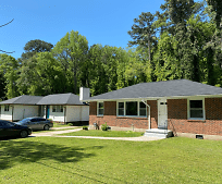 571 Westmeath Dr SW, Westview, Atlanta, GA