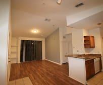 6171 Metrowest Blvd, Doctor Phillips, FL