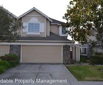 34509 Melissa Terrace, Ardenwood, Fremont, CA