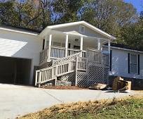 635 W Main St, Hogansville, GA