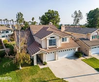 14045 Fort Ross Ct, Southridge Village, Fontana, CA