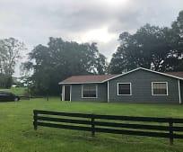 12142 Magnolia St, San Antonio, FL