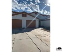 15311 S Moon Valley Rd, Arizona City, AZ