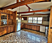 85 Pleasant View Rd, Arley, AL