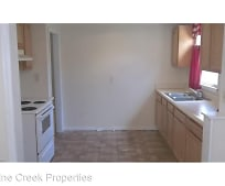 911 Caledonia Ave, 44112, OH
