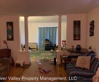 Living Room, 120 Main St