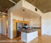 1925 W 32nd Ave, Highland, Denver, CO