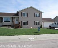 6840 Townsend St, Black Hawk, SD