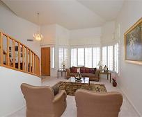 Living Room, 2104 E Gondola Ln