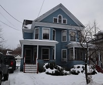 1146 Academy St, Watertown, NY