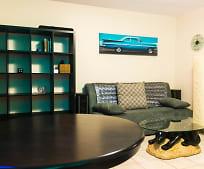 Bedroom, 200 Corbin Pl