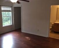 Living Room, 114 Cedar St