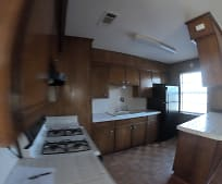 5242 Ginger Dr, Clinton, MS