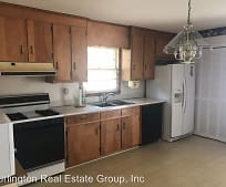 Kitchen, 109 Jackson Rd