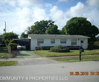 1612 NW 15th Ct, Lauderdale Manors, Fort Lauderdale, FL