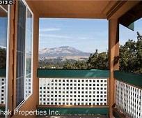 113 Stone Pine Ln, Crow Canyon, San Ramon, CA