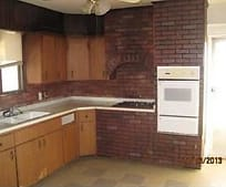 Kitchen, 979 Walden Ave