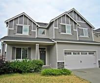 531 Beechwood Ct SW, Tanglewilde-Thompson Place, WA