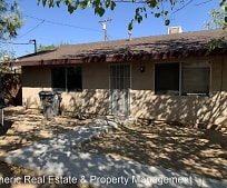 6440 Hermosa Ave, Joshua Tree, CA