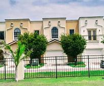 3916 W Daffodil Ave, Mission, TX
