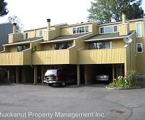 Building, 2145 Eastview Pl