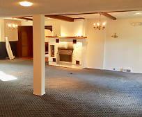 Building, 227 Egremont Plain Rd