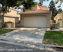 9113 Trumbauer Way, Laguna West, Elk Grove, CA