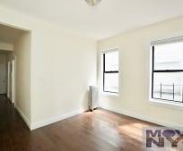 452 W 164th St, MS 319 Maria Teresa, Manhattan, NY