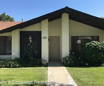 5909 Sunny Palms Ave, West High School, Bakersfield, CA