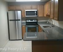 Kitchen, 267 Mill St