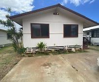 84-570 Farrington Hwy, Makaha, HI