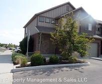 9603 N 4500 W, Cedar Hills, UT