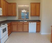 Kitchen, 2439 N Berkshire Rd