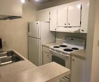 Kitchen, 395 Imperial Way