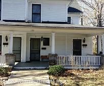130 Tate St, Brice Street Area, Greensboro, NC