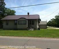 58882 Co Rd 13, Dunlap, IN