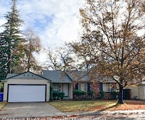 2283 Canal Dr, Redding, CA