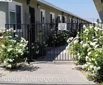 15121 Van Buren St, Midway City, CA