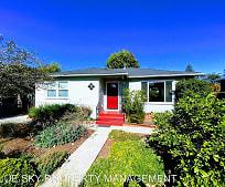 315 Grant St, Santa Cruz, CA