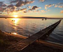 10405 W Higgins Lake Dr, Lake City, MI