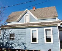 340 Grant Ave, Sunnyside, Morgantown, WV