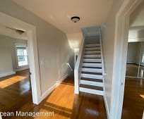 261 Winthrop Ave, New Haven, CT