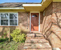 106 Overby St, Brandon, MS