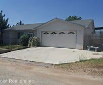 12160 2nd St, Yucaipa, CA
