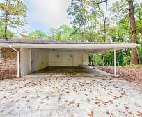 2889 White Oak Dr, White Oak Hills, Belvedere Park, GA
