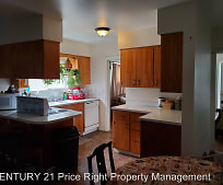 Kitchen, 714 10th Ave