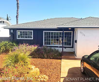 2725 Buena Vista Ave, Lemon Grove, CA