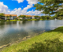 5640 Sherborn Dr 201, Carlton Lakes, Naples, FL