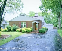 104 Belvoir Ave, Brainerd, Chattanooga, TN